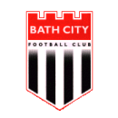 2017–18 Bath City F.C. season