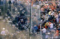Heysel Stadium disaster.jpg