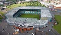 Celtic Park New.jpg