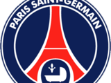 Paris Saint-Germain v Manchester United (Champions League 2020-21)