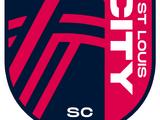 St. Louis City SC