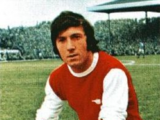 George Armstrong