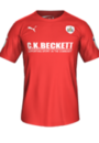 Barnsley 2016-17 away.png