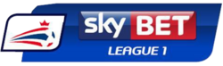English League One.png