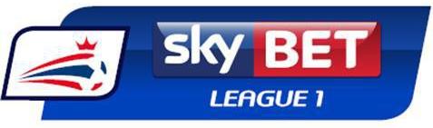2016 Football League One play-off Final