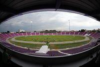 Panoramio - V&A Dudush - Stadionu Dan Paltinisan.jpg