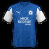 Peterborough United 2020-21 home.png