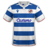 Reading 2019-20 home.png