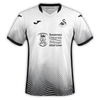 Swansea City 2020-21 home.png