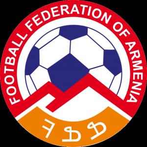 Armenia national football team