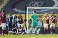 Burnley v Arsenal (2020-21).9