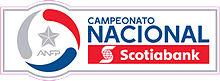 Campeonato Nacional (Chile)
