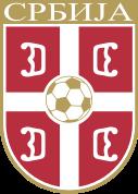 Fudbalski savez Srbije.png