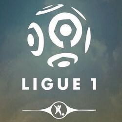 Ligue 1.jpg