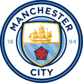 Manchester City FC.png