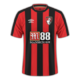 Bournemouth 2017-18 home.png