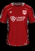 Bristol City F.C. 2016-17 home.png