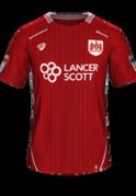 2017–18 Bristol City F.C. season