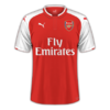 Arsenal 2017-18 home.png