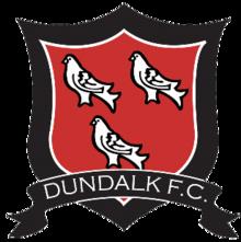 Arsenal v Dundalk (Europa League 2020-21)