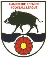 Hampshire Premier League