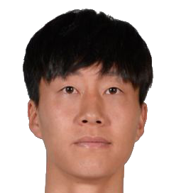 Cho Soo-Chul