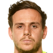 Danny Ward (Welsh)