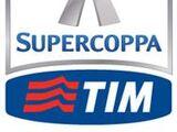 2020 Supercoppa Italiana