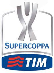 2018 Supercoppa Italiana