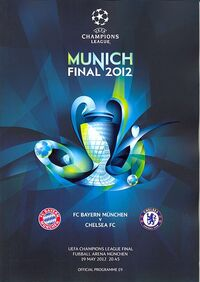 UEFA Champions League Final Munich 2012.jpg