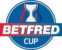 Betfred Scottish League Cup.png