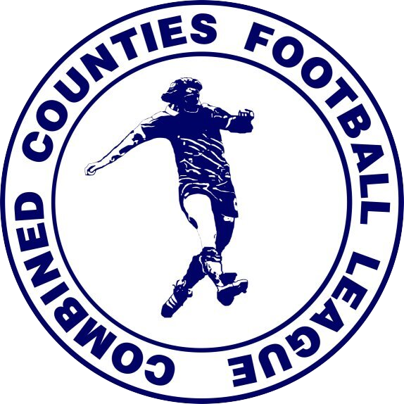 Combined Counties Football League
