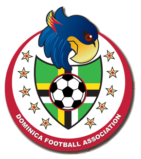 Dominican Republic national football team