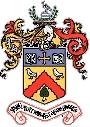 Cheltenham Association Football League