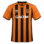 Hull City 2020-21 home.png
