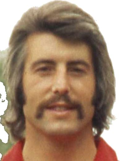 Ken Mulhearn