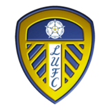Leeds United AFC.png