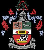 Accrington Stanley FC.png