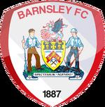 Barnsley FC logo 2013.png