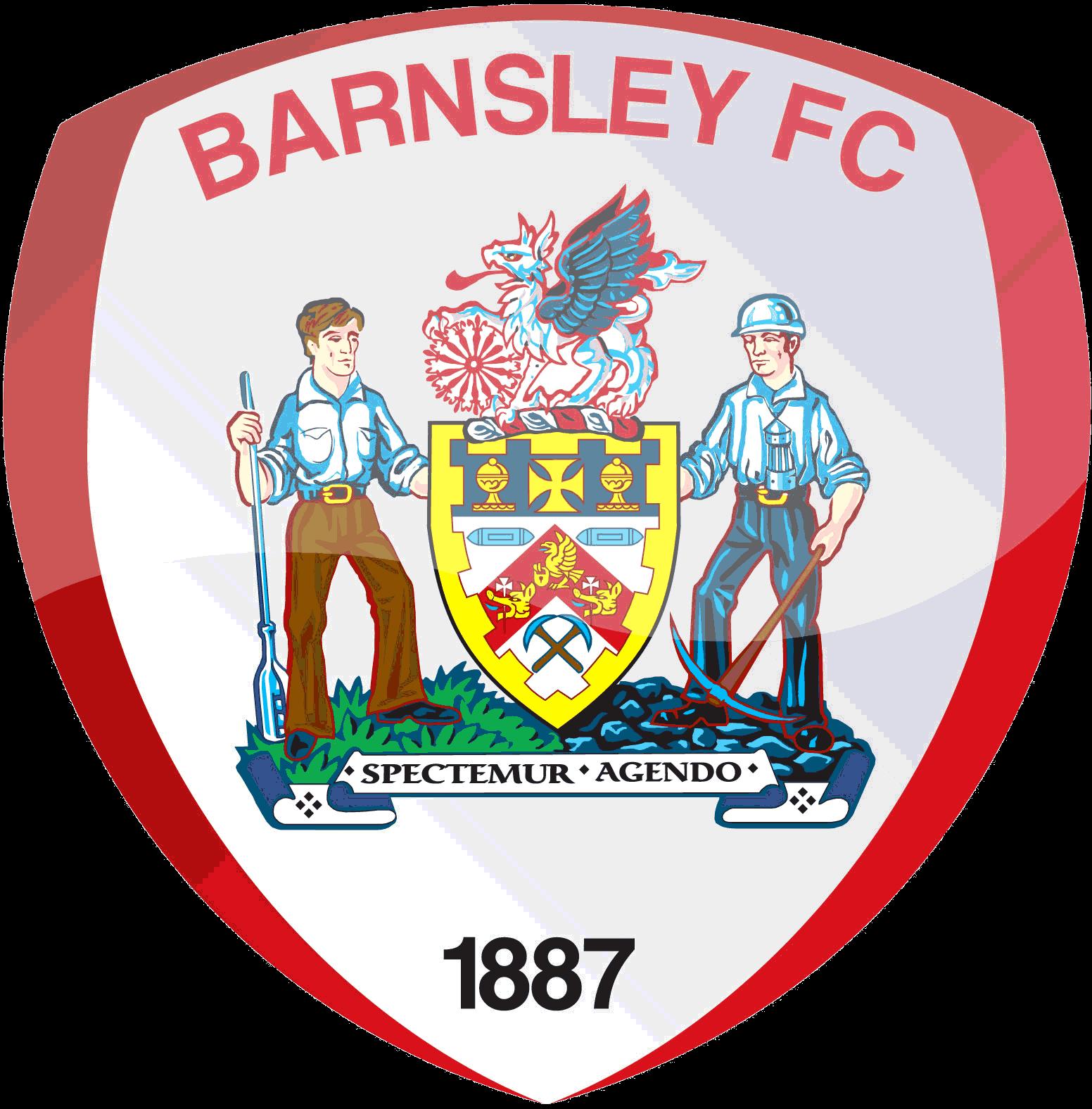 2017–18 Barnsley F.C. season