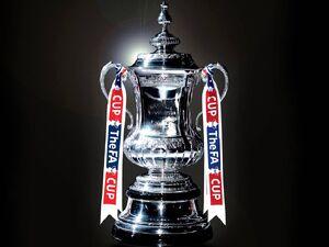 FA Cup.jpg