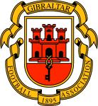 GibraltarFA.png
