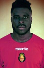 Kike Boula