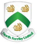 Northferribyunited.png