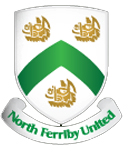 2017–18 North Ferriby United A.F.C. season