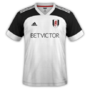 Fulham 2020-21 home.png