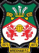 Wrexham FC.png
