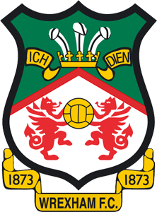 2017–18 Wrexham A.F.C. season