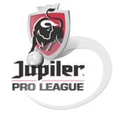 Belgian Pro League.png