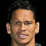 Carlos Bacca.png
